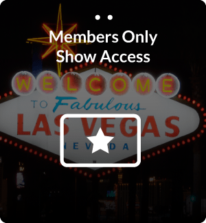 Members Only Show Access
