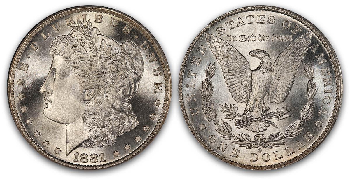[Image: coin-grades-70.jpg]