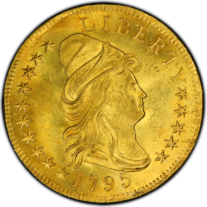 Gold Coins Pcgs Coinfacts