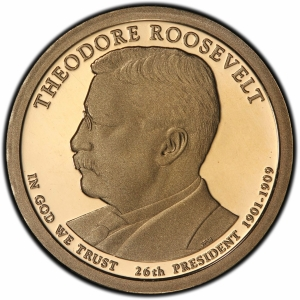 2018 P /& D Innovation Dollar $1 NGC MS66 Washington Signed 1st Patent 2 Coin Set