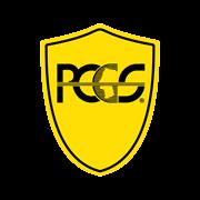 www.pcgs.com