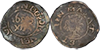 article 01 image