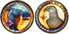 article 02 image