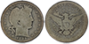 article 04 image