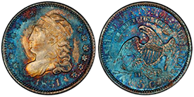 Coin Facts