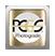 PCGS Photograde App