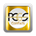 PCGS Coinflation App