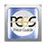 PCGS Price Guide App