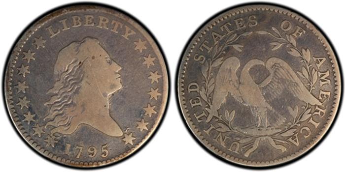A History Of Major U S Hoards The Economite Treasure