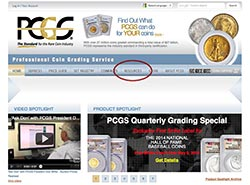 article01-pcgs-significant-upgrade