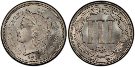 article01-3-cent-nickel