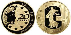 Article01-Vive-la- Commémoratifs