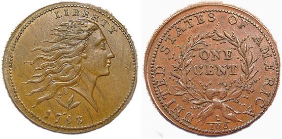 1793 NC-5