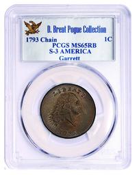 1793 Chain 1C