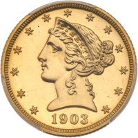 Lot 1860