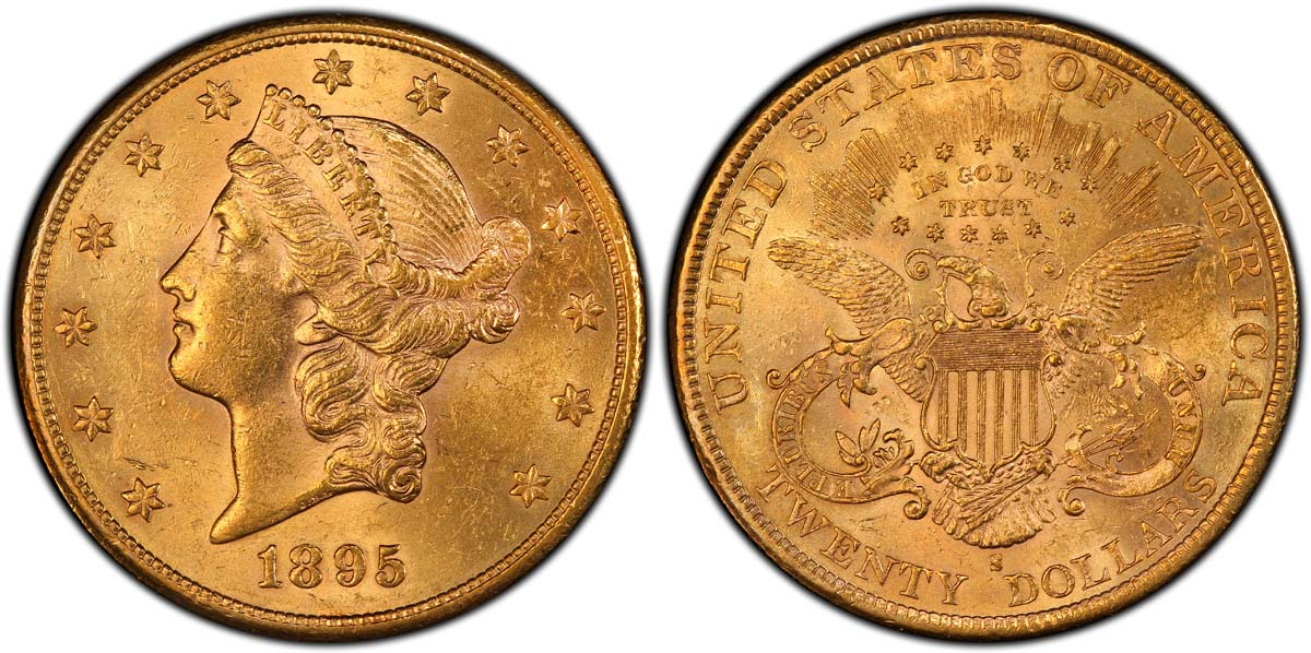 So You Think You Can Grade Pcgs Coin Grading Contest To