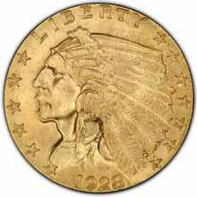 photo grade coins