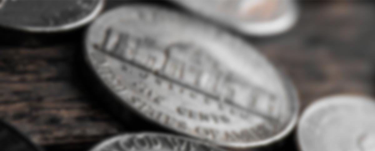 Coin Collecting Tools on the Go: PCGS Mobile Apps